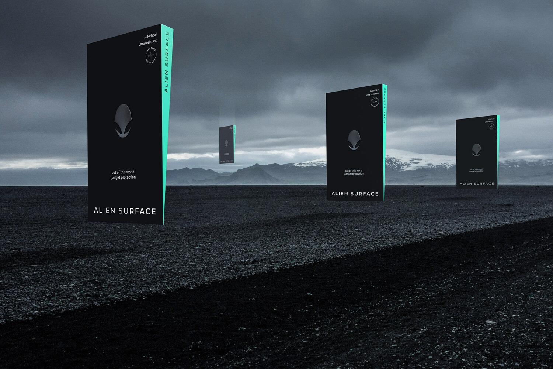 noul-alien-surface-2020-1