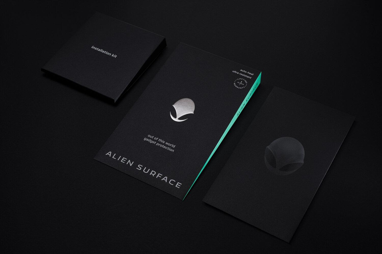 noul-alien-surface-2020-3